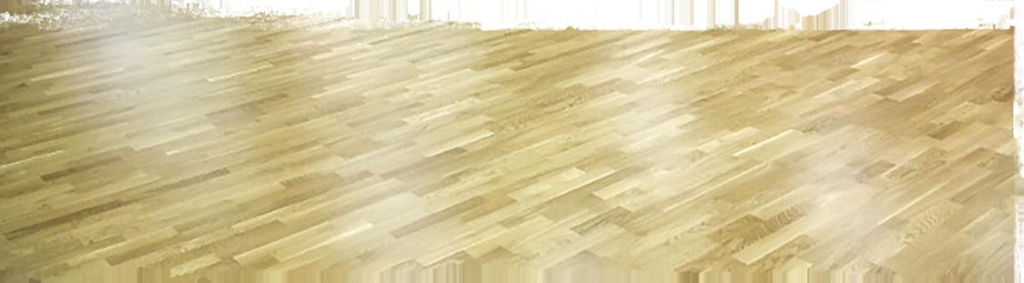 Marley flooring, Fitness flooring, Sprung dance floor
