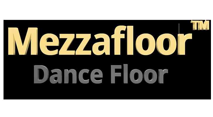 mezzafloor s