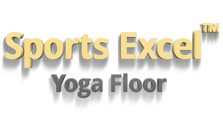 sports excel s
