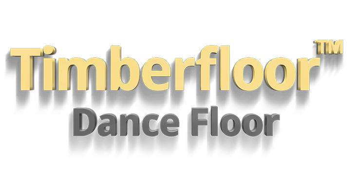 timberfloor s